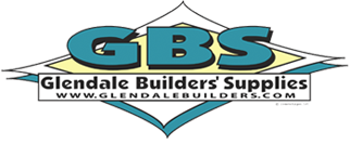 Glendale Builders' Supplies